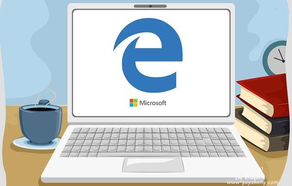 """微软Windows 10将""""砍掉""""Edge上马Anaheim浏览器"""