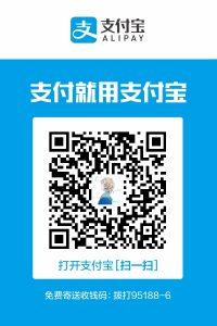 《关于 | 顾亚恒网站全面介绍(运营于2015年-当下)》