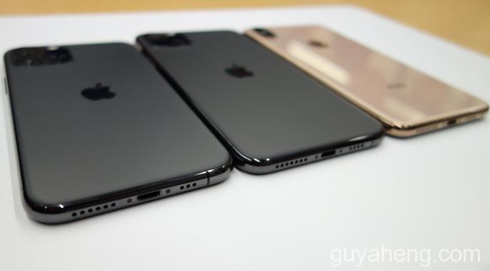 《iPhone 12终于要用Type-C接口?或许新机不配有线耳机》